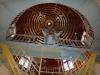 interior-castel-iulia-hasdeu-19-in-01-02-2014