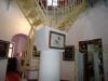 interior-castel-iulia-hasdeu-2-in-01-02-2014
