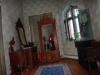 interior-castel-iulia-hasdeu-28-in-01-02-2014