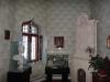 interior-castel-iulia-hasdeu-30-in-01-02-2014