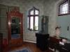 interior-castel-iulia-hasdeu-31-in-01-02-2014