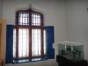 interior-castel-iulia-hasdeu-37-in-01-02-2014
