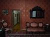 interior-castel-iulia-hasdeu-39-in-01-02-2014