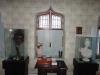 interior-castel-iulia-hasdeu-43-in-01-02-2014