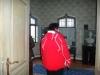 interior-castel-iulia-hasdeu-45-in-01-02-2014