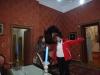 interior-castel-iulia-hasdeu-46-in-01-02-2014