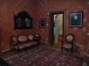 interior-castel-iulia-hasdeu-47-in-01-02-2014