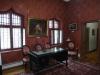 interior-castel-iulia-hasdeu-49-in-01-02-2014