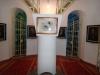 interior-castel-iulia-hasdeu-5-in-01-02-2014
