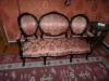 interior-castel-iulia-hasdeu-50-in-01-02-2014