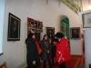 interior-castel-iulia-hasdeu-51-in-01-02-2014