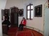 interior-castel-iulia-hasdeu-56-in-01-02-2014