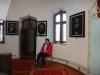 interior-castel-iulia-hasdeu-57-in-01-02-2014