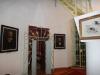 interior-castel-iulia-hasdeu-6-in-01-02-2014