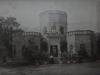 interior-castel-iulia-hasdeu-62-in-01-02-2014