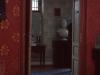 interior-castel-iulia-hasdeu-67-in-01-02-2014