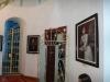 interior-castel-iulia-hasdeu-7-in-01-02-2014