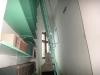interior-castel-iulia-hasdeu-8-in-01-02-2014