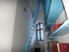 interior-castel-iulia-hasdeu-9-in-01-02-2014