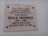 muzeul-nicolae-grigorescu-01-in-01-februarie-2014