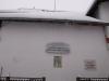 muzeul-nicolae-grigorescu-03-in-01-februarie-2014