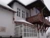 muzeul-nicolae-grigorescu-04-in-01-februarie-2014