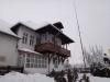 muzeul-nicolae-grigorescu-06-in-01-februarie-2014