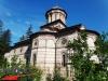 interad-excursie-prislop-sarmizegetusa-regia-fetele-albe-cetatuia-blidaru-transalpina-10