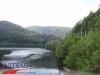 interad-excursie-prislop-sarmizegetusa-regia-fetele-albe-cetatuia-blidaru-transalpina-106
