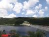 interad-excursie-prislop-sarmizegetusa-regia-fetele-albe-cetatuia-blidaru-transalpina-108