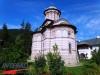 interad-excursie-prislop-sarmizegetusa-regia-fetele-albe-cetatuia-blidaru-transalpina-11