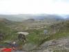 interad-excursie-prislop-sarmizegetusa-regia-fetele-albe-cetatuia-blidaru-transalpina-113