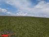 interad-excursie-prislop-sarmizegetusa-regia-fetele-albe-cetatuia-blidaru-transalpina-115