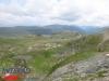 interad-excursie-prislop-sarmizegetusa-regia-fetele-albe-cetatuia-blidaru-transalpina-117