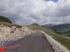interad-excursie-prislop-sarmizegetusa-regia-fetele-albe-cetatuia-blidaru-transalpina-119