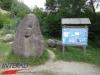 interad-excursie-prislop-sarmizegetusa-regia-fetele-albe-cetatuia-blidaru-transalpina-124