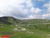interad-excursie-prislop-sarmizegetusa-regia-fetele-albe-cetatuia-blidaru-transalpina-125