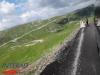 interad-excursie-prislop-sarmizegetusa-regia-fetele-albe-cetatuia-blidaru-transalpina-126