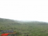 interad-excursie-prislop-sarmizegetusa-regia-fetele-albe-cetatuia-blidaru-transalpina-128