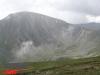 interad-excursie-prislop-sarmizegetusa-regia-fetele-albe-cetatuia-blidaru-transalpina-131