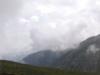 interad-excursie-prislop-sarmizegetusa-regia-fetele-albe-cetatuia-blidaru-transalpina-132