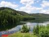 interad-excursie-prislop-sarmizegetusa-regia-fetele-albe-cetatuia-blidaru-transalpina-16