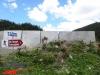 interad-excursie-prislop-sarmizegetusa-regia-fetele-albe-cetatuia-blidaru-transalpina-17