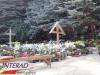 interad-excursie-prislop-sarmizegetusa-regia-fetele-albe-cetatuia-blidaru-transalpina-21