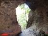 interad-excursie-prislop-sarmizegetusa-regia-fetele-albe-cetatuia-blidaru-transalpina-23