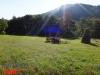 interad-excursie-prislop-sarmizegetusa-regia-fetele-albe-cetatuia-blidaru-transalpina-33