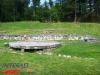 interad-excursie-prislop-sarmizegetusa-regia-fetele-albe-cetatuia-blidaru-transalpina-41