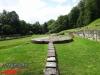 interad-excursie-prislop-sarmizegetusa-regia-fetele-albe-cetatuia-blidaru-transalpina-43
