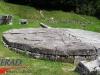 interad-excursie-prislop-sarmizegetusa-regia-fetele-albe-cetatuia-blidaru-transalpina-48