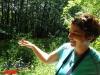 interad-excursie-prislop-sarmizegetusa-regia-fetele-albe-cetatuia-blidaru-transalpina-54